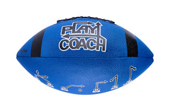 PlayCoach Football