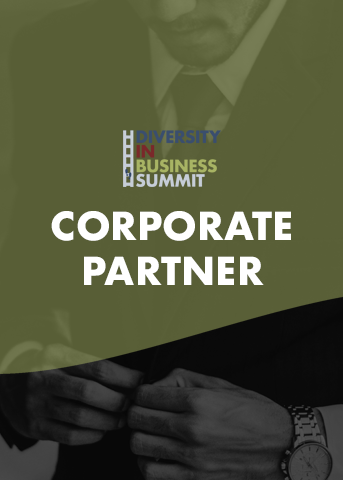 DIBS: Corporate Partner