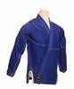 Budo World Brazilian Jiu Jitsu Uniform