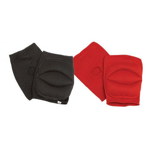 Cloth Elbow Guard