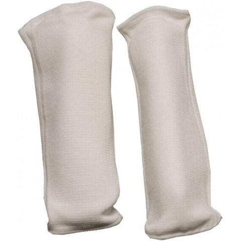 Cloth Forearm Guard