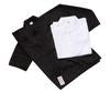 Budo Student Weight Martial Arts Uniform