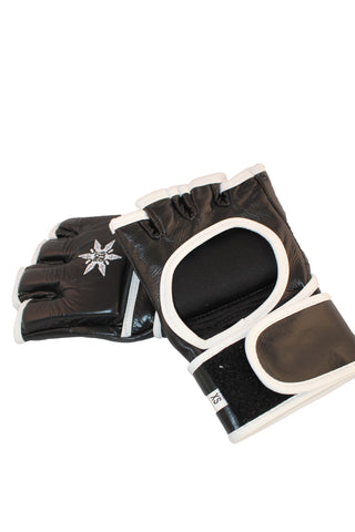 Riot Gear 4 oz. MMA Gloves