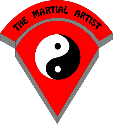 The Martial Artist
