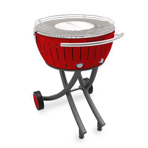 Barbecue LotusGrill XXL