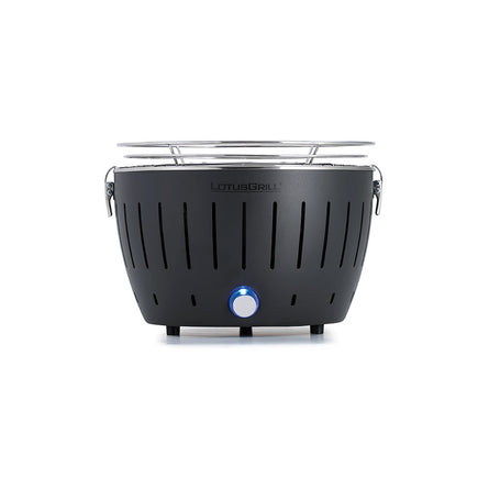 Barbecue LotusGrill Small