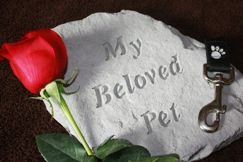 Should Employers Offer Paid Pet Bereavement Leave?