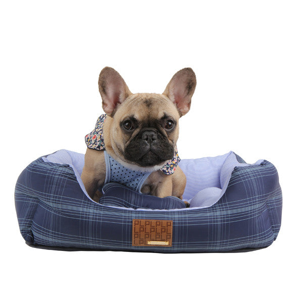 Puppia Cyberspace Dog Bed