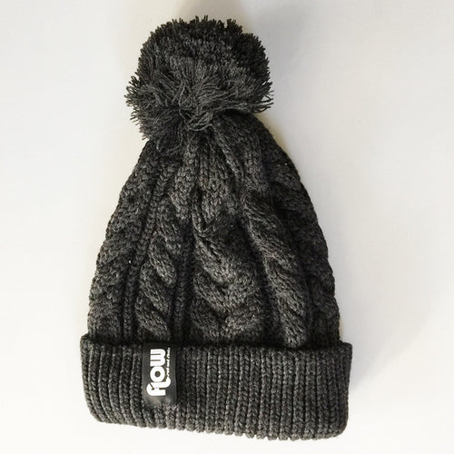 Flow SS Betsy Beanie