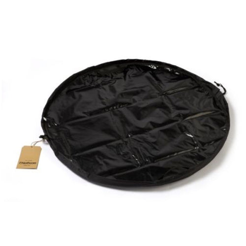 Northcore Waterproof Change Mat / Carry Sack