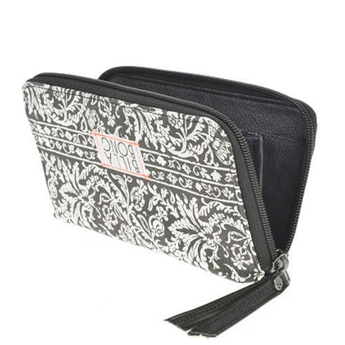 Billabong Freedom Purse