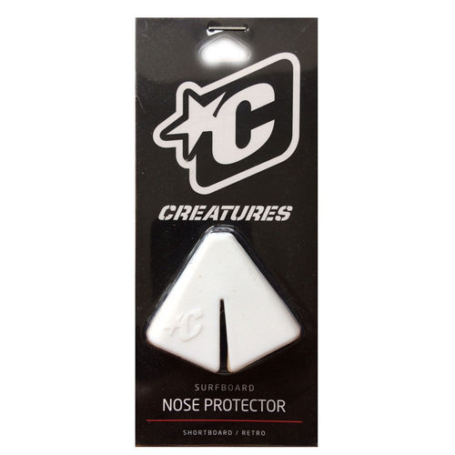 Creatures Nose Guard Surfboard Nose Protector