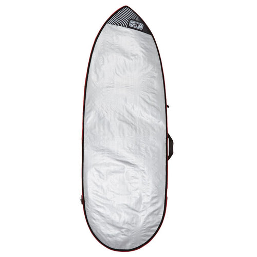 Ocean And Earth Barry Basic 8'0 Funboard Boardbag