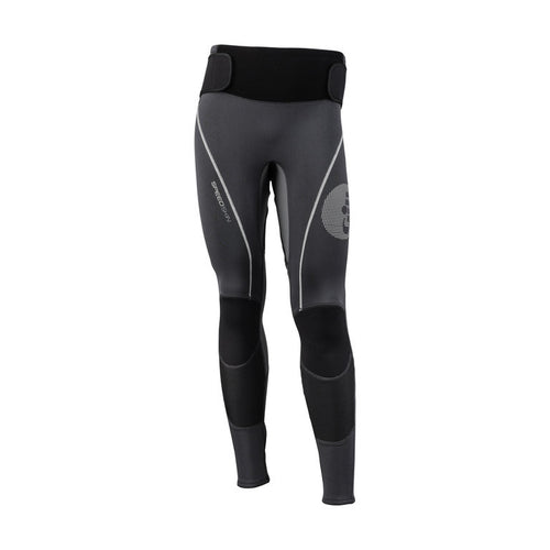 Gill Neoprene Speedskin Wetsuit Leggings Trousers