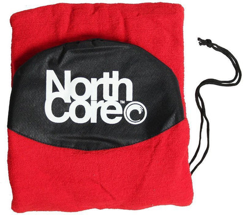 Northcore Stretch Cover Bag Sock 7'6 Funboard Mini Mal