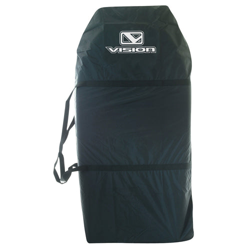 Vision Basic Bodyboard Bag