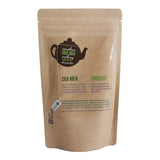 Premium Organic Culinary Green Tea Matcha (100g | 3.5oz)