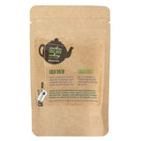 Premium Organic Culinary Green Tea Matcha (30g | 1oz)