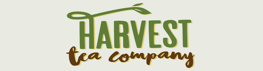 Harvest Tea Company