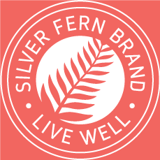 Silver Fern About Us
