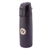 Stainless Steel Alkaline Water Filter Bottle