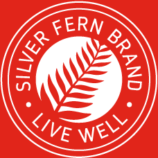 Free Shipping On All Orders Over $49 At Silver Fern Brand