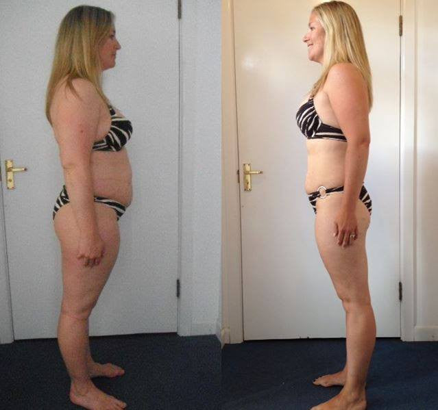 How to drop 5 pounds in 7 days image 5