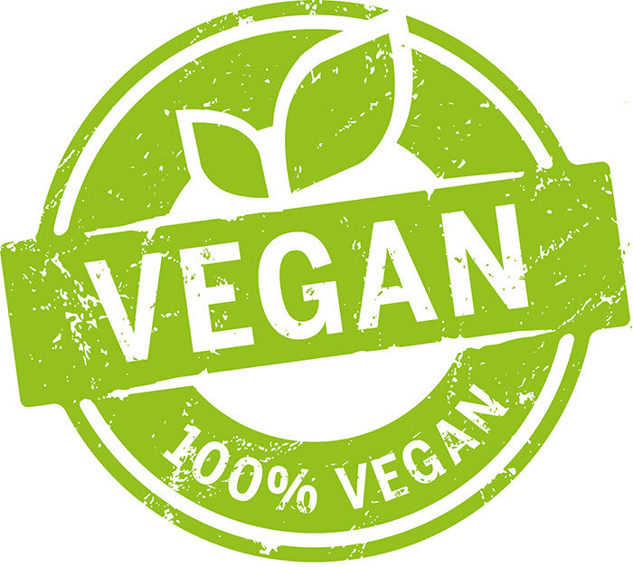 Image result for Vegan
