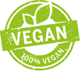 Vegan 1200 Calorie Diet Plan