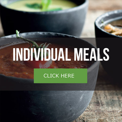 Individual Meals