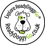http://www.readydoggygo.co.uk