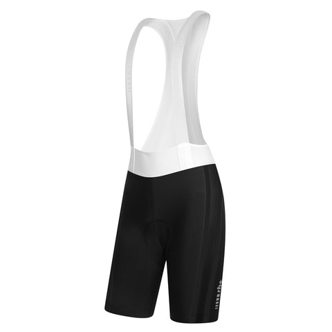 rh+ PW Revo W Bibshorts sort