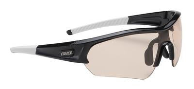 BBB Solbrille Select sort Photochromic