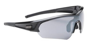 BBB Solbrille Select sort