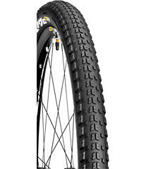 "MAVIC 29"" mtb dæk Crossride Pulse Tubeless 2,1"
