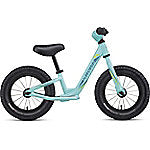 Specialized Girl`s Hotwalk Light Turquoise/Hyper Green/Turquoise