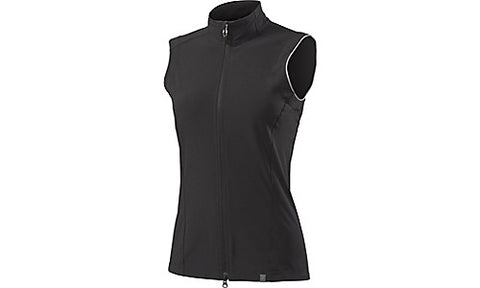 Specialized Women's Deflect™ Vest