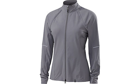Specialized Women's Deflect™ Hybrid Jacket