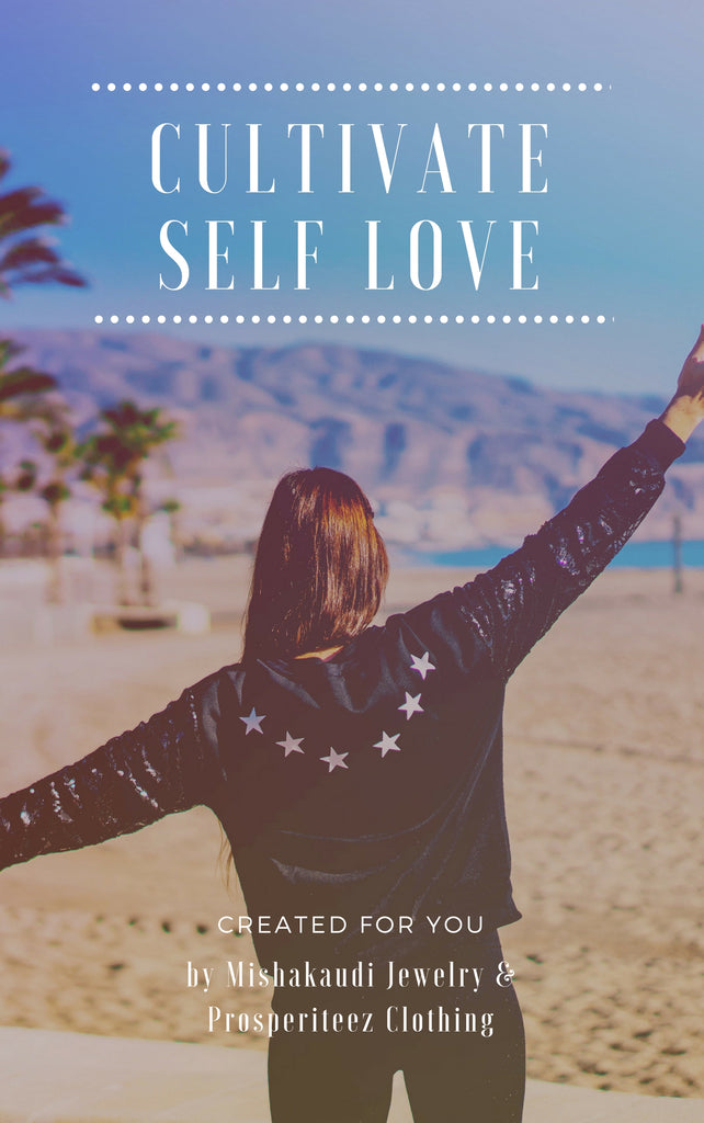 Download our free guide cultivate self love mishakaudi jewelry download our free guide cultivate self love sciox Choice Image