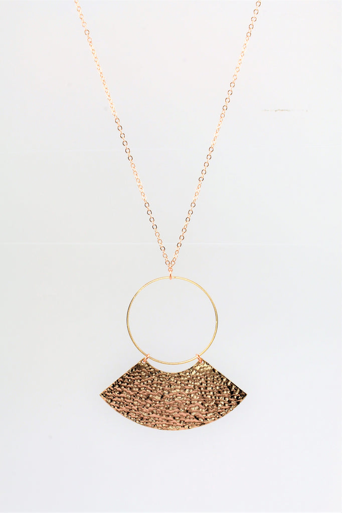 Konna Necklace
