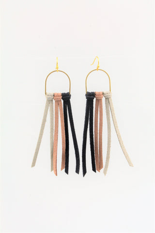 Bebo Earrings
