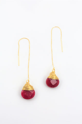 Briol Earrings