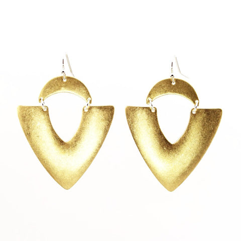 Jill Earrings