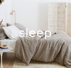 Sleep Collection
