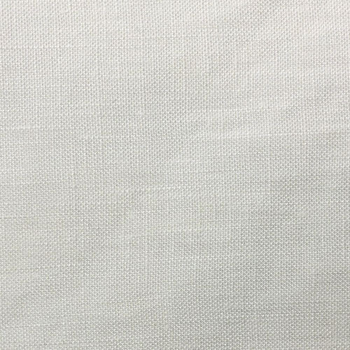 Smooth Linen Fabric