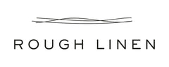 Rough Linen Logo