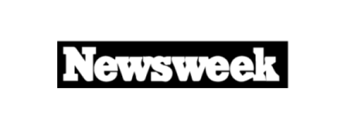 Linen Product Review from Newsweek