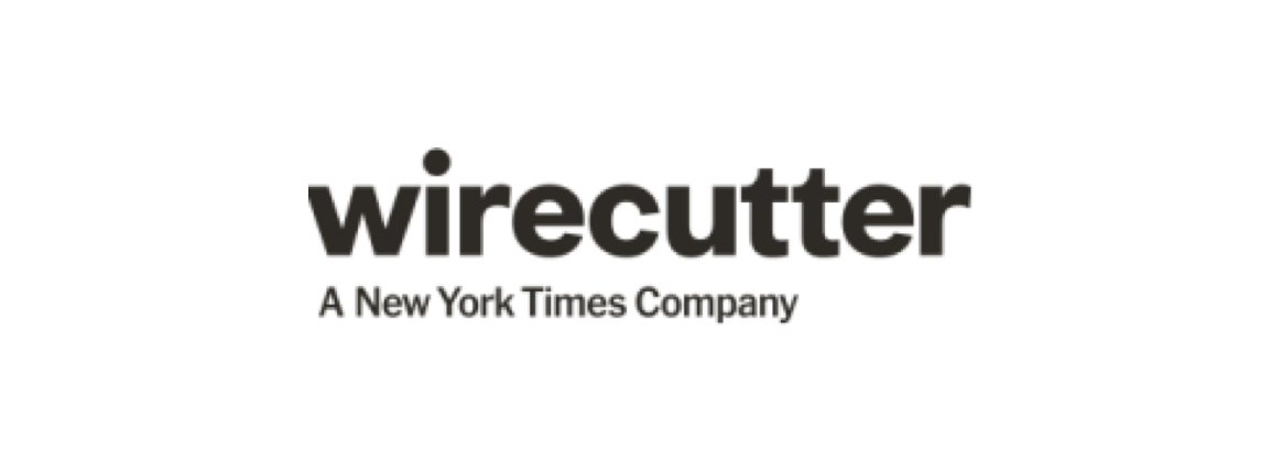 Linen Product Review from Wirecutter