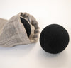 Wool Dryer Balls (Set of 2)