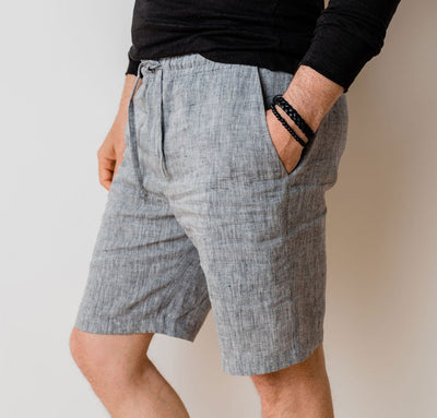 The Easy Shorts